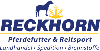 Reckhorn GmbH & Co.KG - Logo